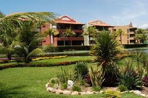 Hotel Aquaville Resort Ceara