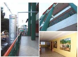 Terra Verde Hotel
