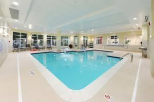 Hotel Hilton Garden Inn Columbia/northeast