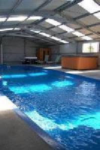 Hotel Best Western Bass & Flinders Motor Inn