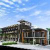 Hotel Chaweng Noi Pool Villa