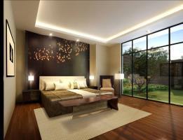 Hotel Marco Polo Lingnan Tiandi Foshan
