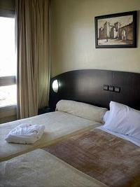 Hotel Anfa Port