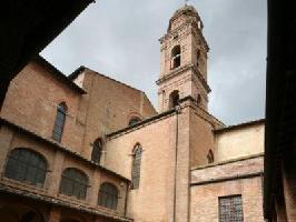 Hotel Il Chiostro Del Carmine