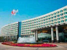 Hotel Wyndham Airport Qingdao
