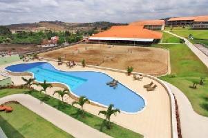 Hotel Villa Hipica Resort