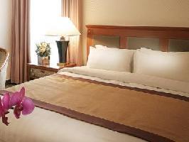 Hotel Paragon (h)