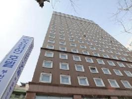 Hotel Toyoko Inn Busan Station 2 (h)