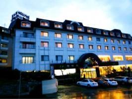 Hotel E-landpark Sun Beach (h)