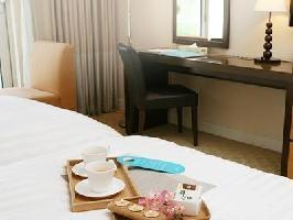 Suites Hotel Jeju (h)
