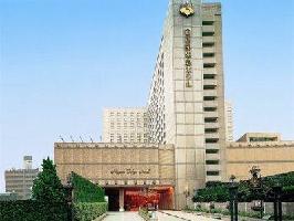 Hotel Nagoya Tokyu (a)