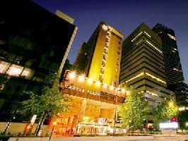Hotel Castle Plaza (a)