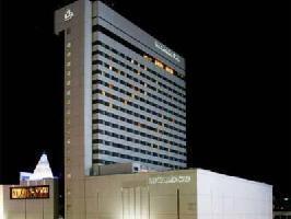 Hotel Metropolitan Sendai (a)
