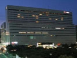 Hotel Solaria Nishitetsu (a)