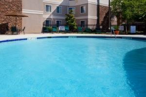 Hotel Staybridge Suites Myrtle Beach