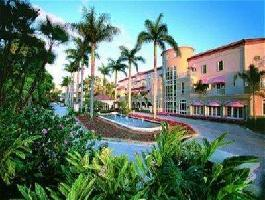 Turnberry Isle Miami Hotel