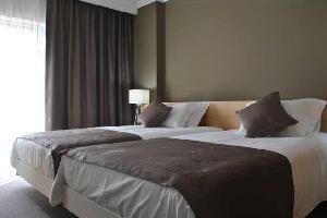 Hotel Dom Joao