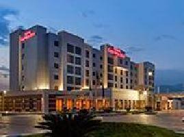 Hotel Hilton Garden Inn Tuxtla Gutiã©rrez