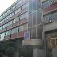 President Prato Hotel