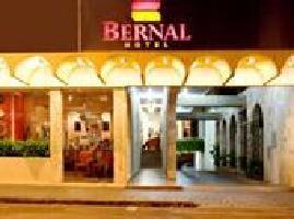 Bernal Hotel