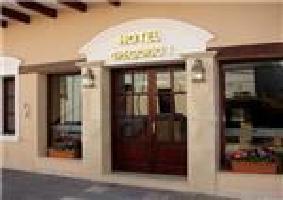 Hotel Gregorio I