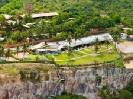 Hotel Pipa Privilege