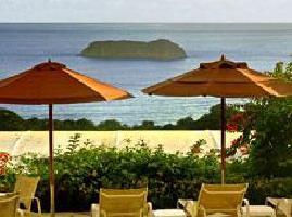 Hotel Si Como No Resort Spa And Wildlife Refuge