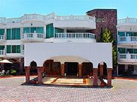 Hotel Best Western Toluca