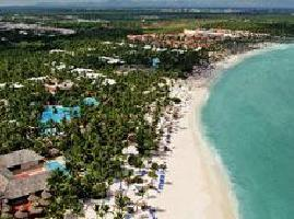 Hotel Melia Caribe Tropical All Inclusive Beach And Golf Resort