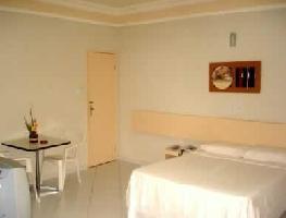 Itabuna Palace Hotel