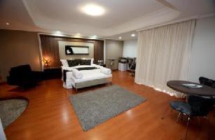 Mavil Plaza Hotel
