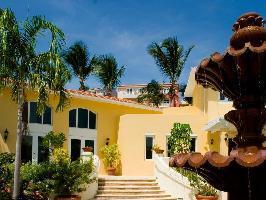 Hotel Las Casitas Resort