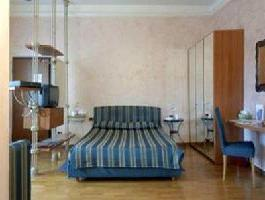 Paradise Hotel Bologna