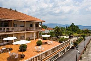 Villa Cabicastro Apthl