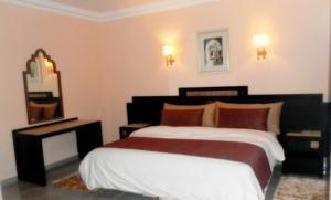 Le Littoral Hotel