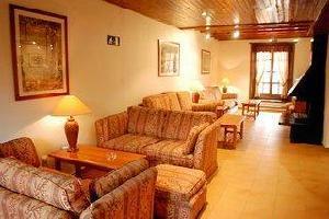 Residencial La Solana