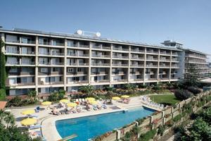 Hotel Cidadela Cascais
