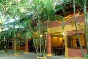 Hotel Travel Inn Village Arraial