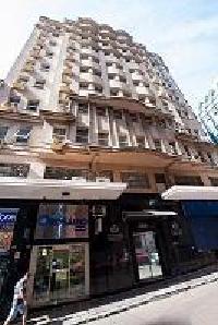 Braganca Suites Hotel