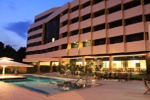 Regente Paragominas Hotel