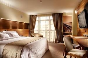 Mendes Hotel