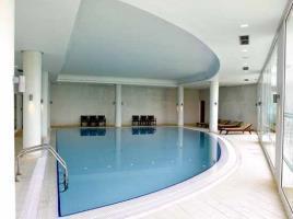 Thalassa Mahdia Hotel