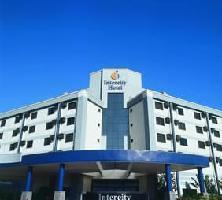 Hotel Intercity Gravatai