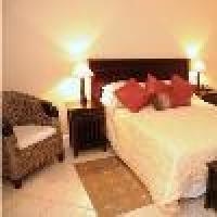 Hotel Splendid Inn Port Edward