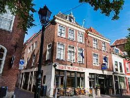 Best Western Museumhotels