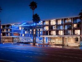 Hotel Shore