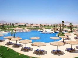 Hotel Maritim Royal Peninsula (all Inclusive)