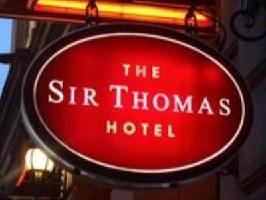 Hotel Sir Thomas