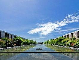 Hotel So Sofitel Hua Hin