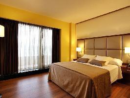 Hotel Thalasso Cantabrico